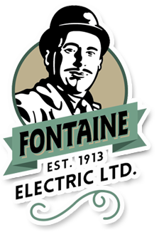 Fontaine-Electric